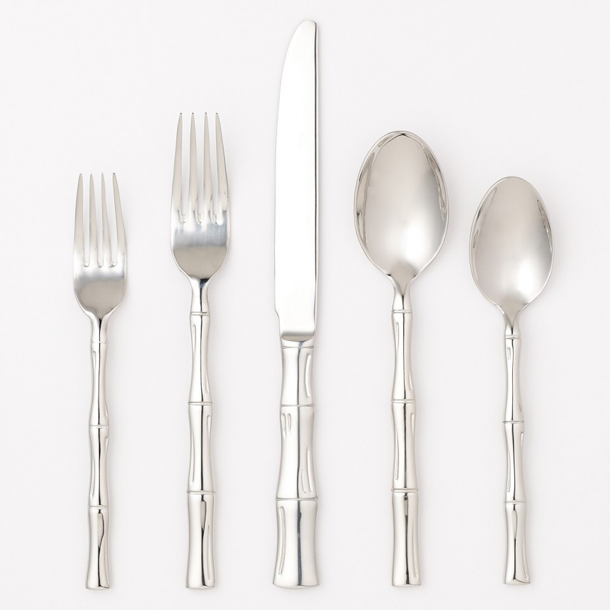 Cambridge Flatwear | Cambridge Silversmith Flatware | Cambridge Silversmiths