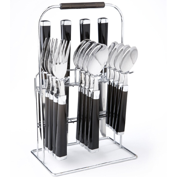 Cambridge Silversmiths | Bamboo Flatware Set | Cambridge Silverware Patterns