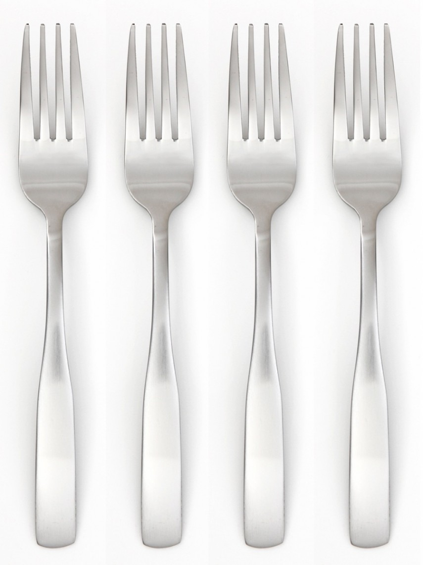 Cambridge Silversmiths | Cambridge Cutlery | Fiestaware Replacement Pieces
