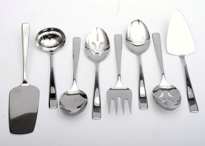 Cambridge Silversmiths | Cambridge Dinnerware | Cambridge Stainless Steel Silverware