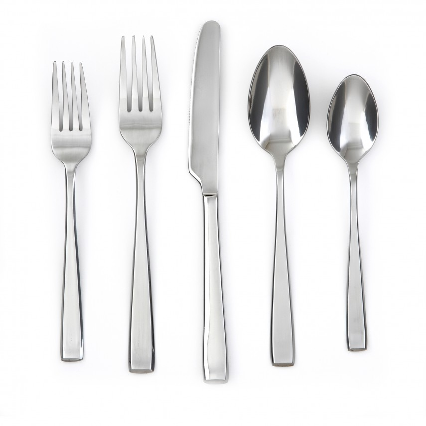 Cambridge Silversmiths | Cambridge Flatware Reviews | Cambridge Spoons