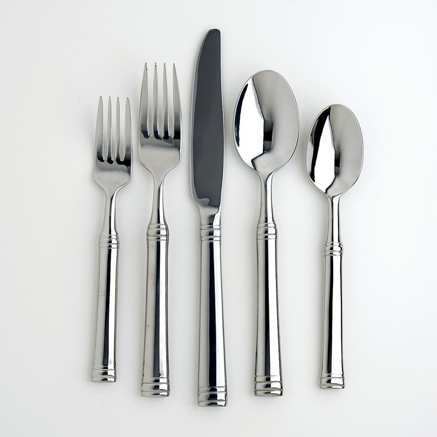 Cambridge Silversmiths | Cambridge Silversmiths Flatware | Cambridge Silverware Sets