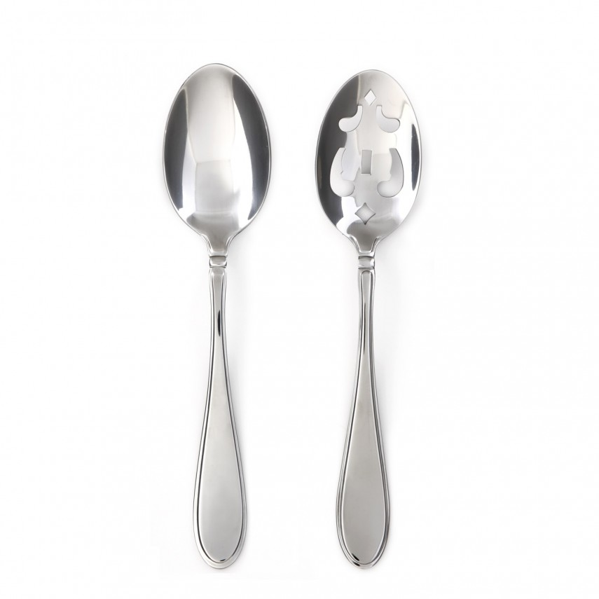 Cambridge Silversmiths | Cambridge Stainless Steel Flatware | Cambridge Cutlery