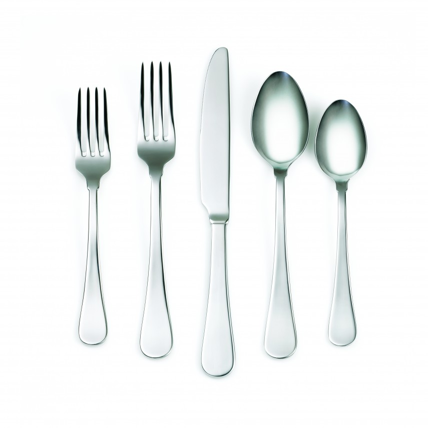 Cambridge Silversmiths Flatware | Cambridge Dinnerware | Cambridge Silversmiths