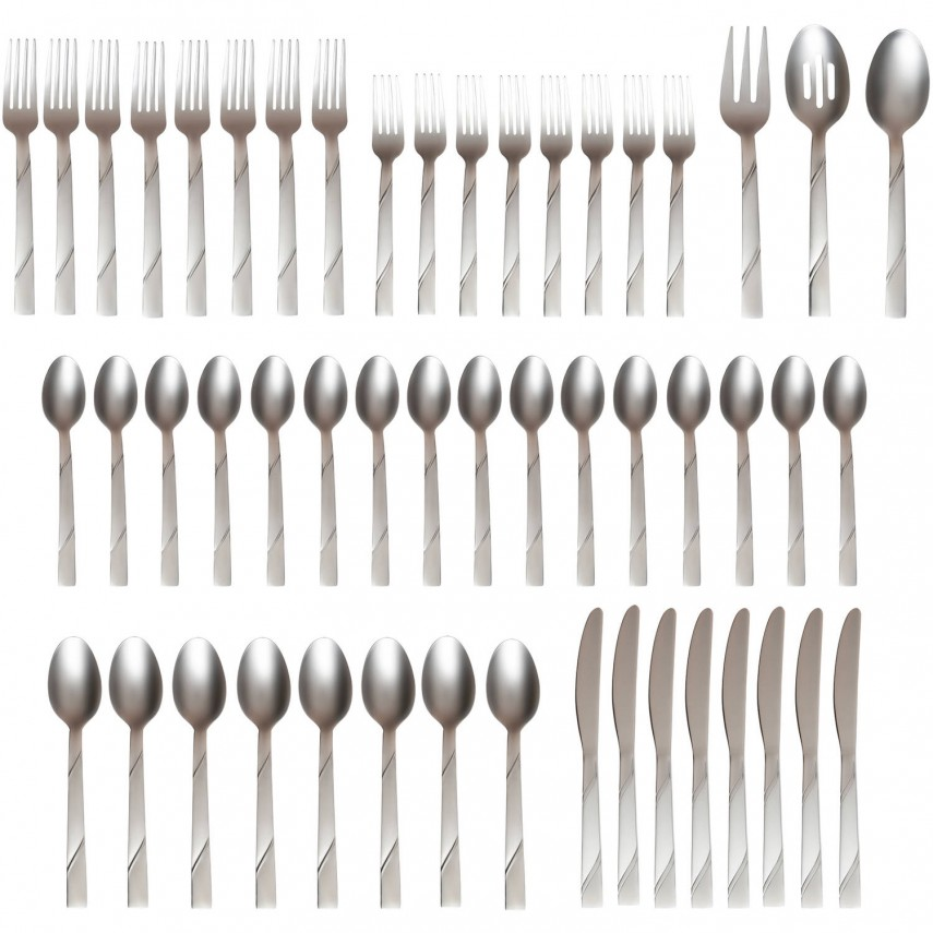 Cambridge Silversmiths | Silverware Cambridge | Cambridge Stainless China Silverware