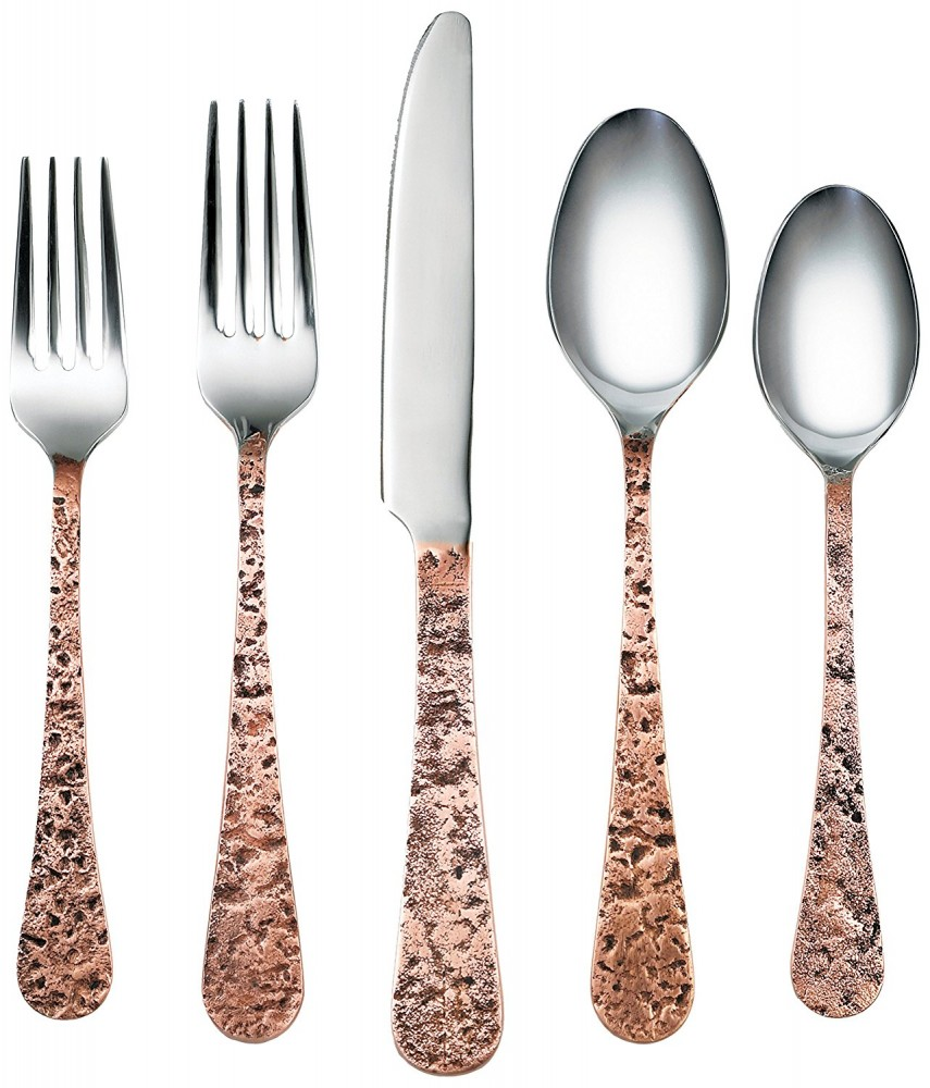 Cambridge Silverware | Cambridge Utensils | Cambridge Silversmiths