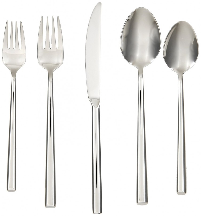 Cambridge Utensils | Cambridge Silversmiths | Cambridge Continental Flatware