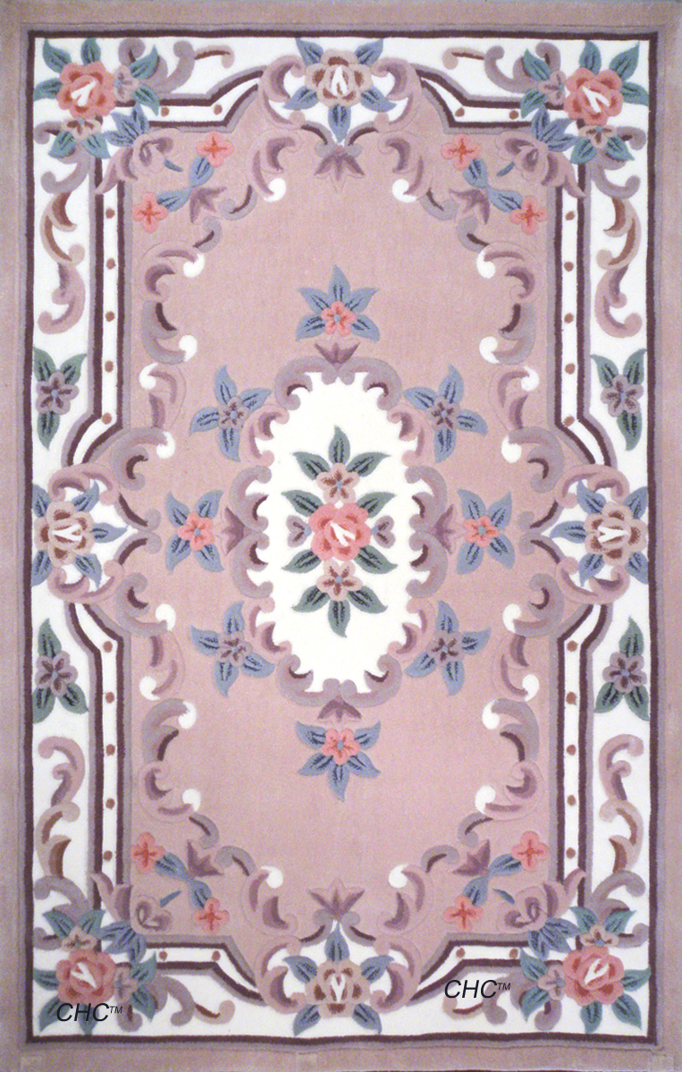 Captivating Aubusson Rugs | Surprising What Is An Aubusson Rug