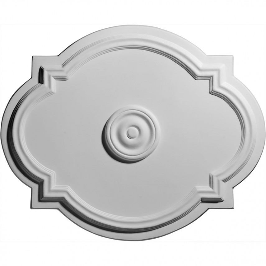 Ceiling Medallion | Square Ceiling Medallions | Ceiling Medalions