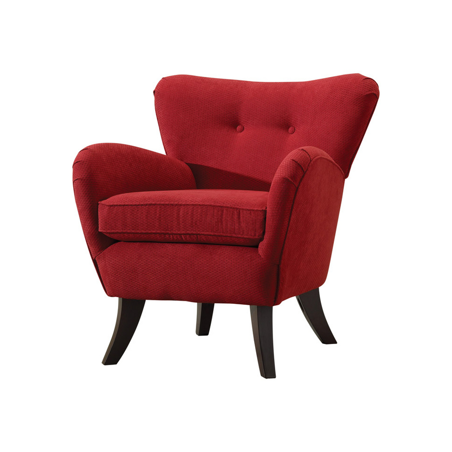 Chairs for Bedrooms | Target Living Room Furniture | Occasional Chairs