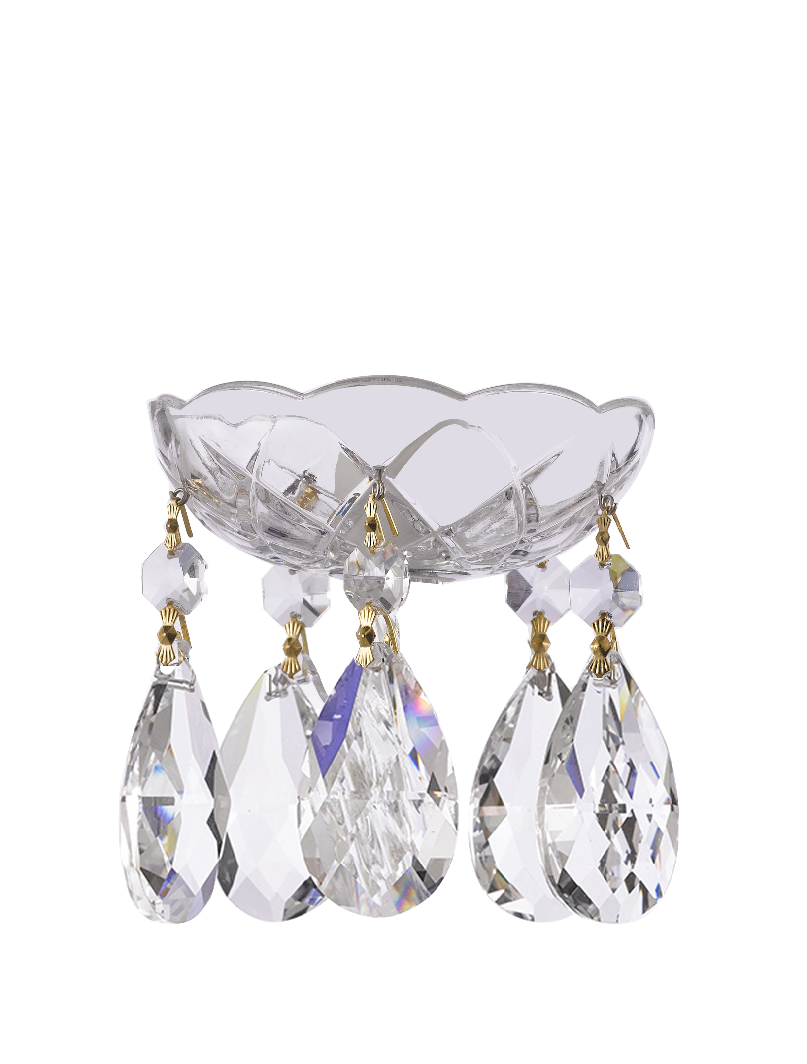 Chandelier Crystals | Chandelier Crystals | Chandelier Prisms