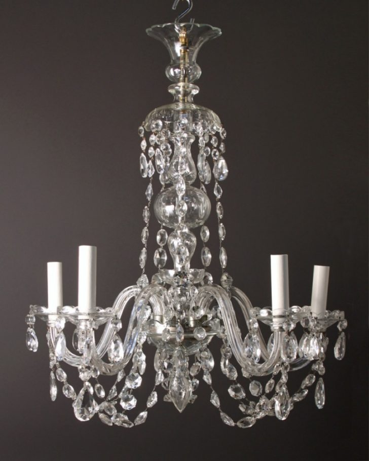 Chandelier Crystals | Chinese Chandelier | Round Crystal Chandelier