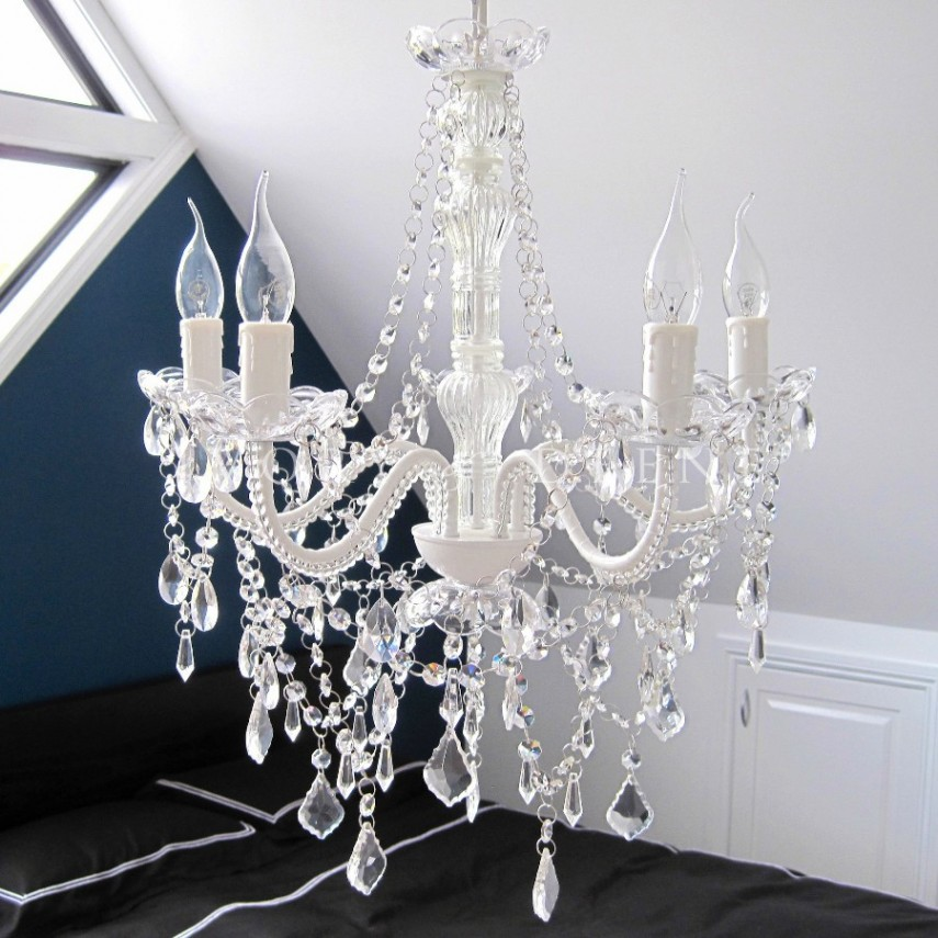 Chandelier Crystals | Home Depot Light Fixtures Dining Room | Replacement Crystals For Chandelier