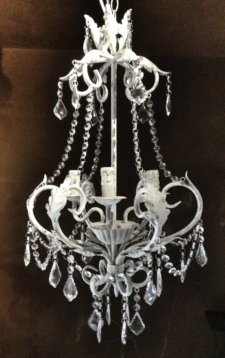 Chandelier Crystals | Murano Crystal Chandelier | Crystal Light Fixture