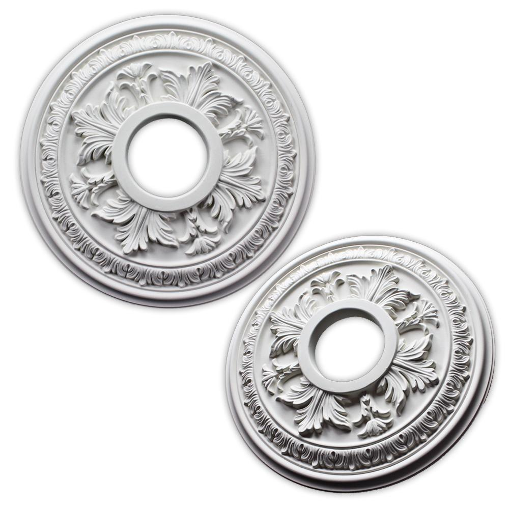 ceiling: rectangular ceiling medallion | ceiling medallions at