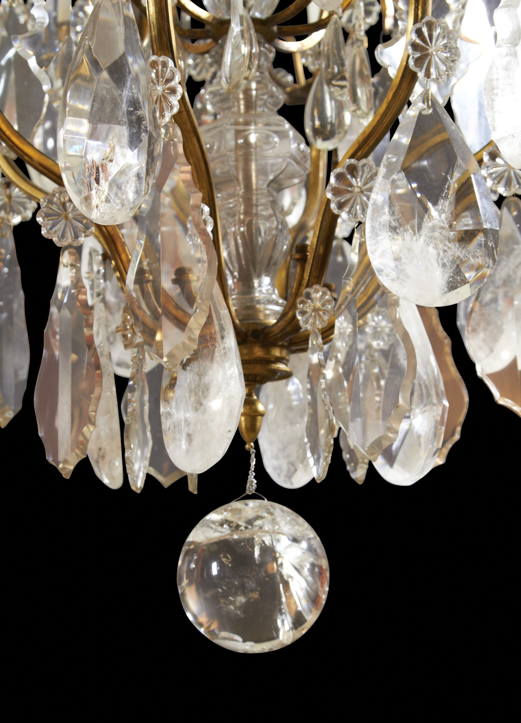 Chandeliers Wholesale | Schonbek Crystal Chandelier | Chandelier Crystals