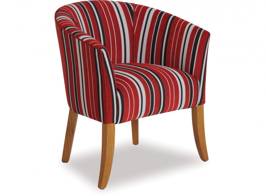 Cheap Accent Chairs With Arms | Upholstered Swivel Chairs | Occasional Chairs