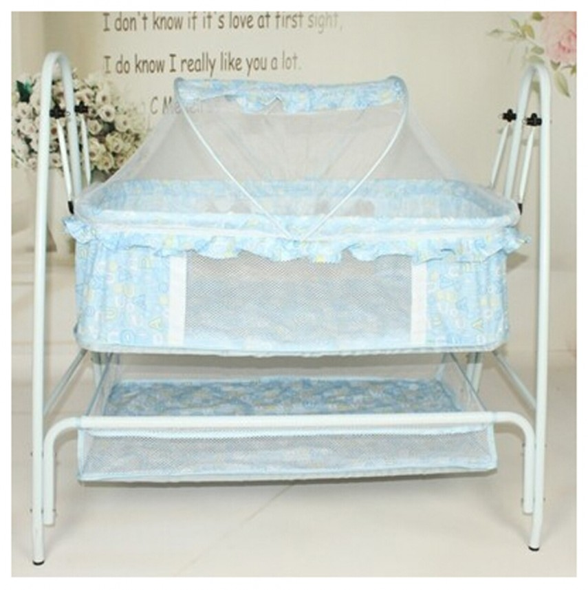 Cheap Baby Bedding Crib Sets | Cribs With Solid Back Panel | Cheap Cribs