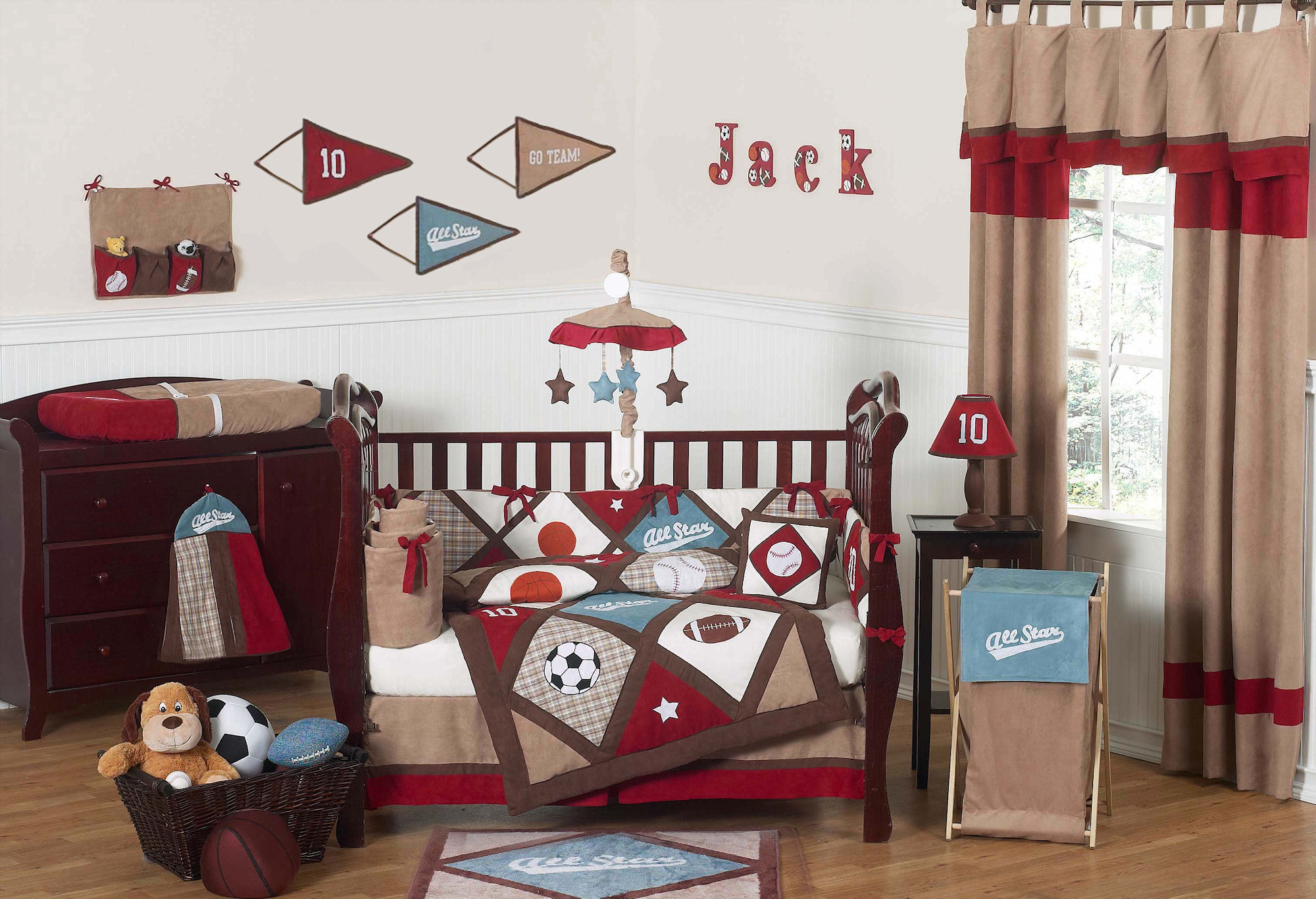 Cheap Baby Boy Crib Bedding Sets | Round Baby Cribs | Cheap Cribs