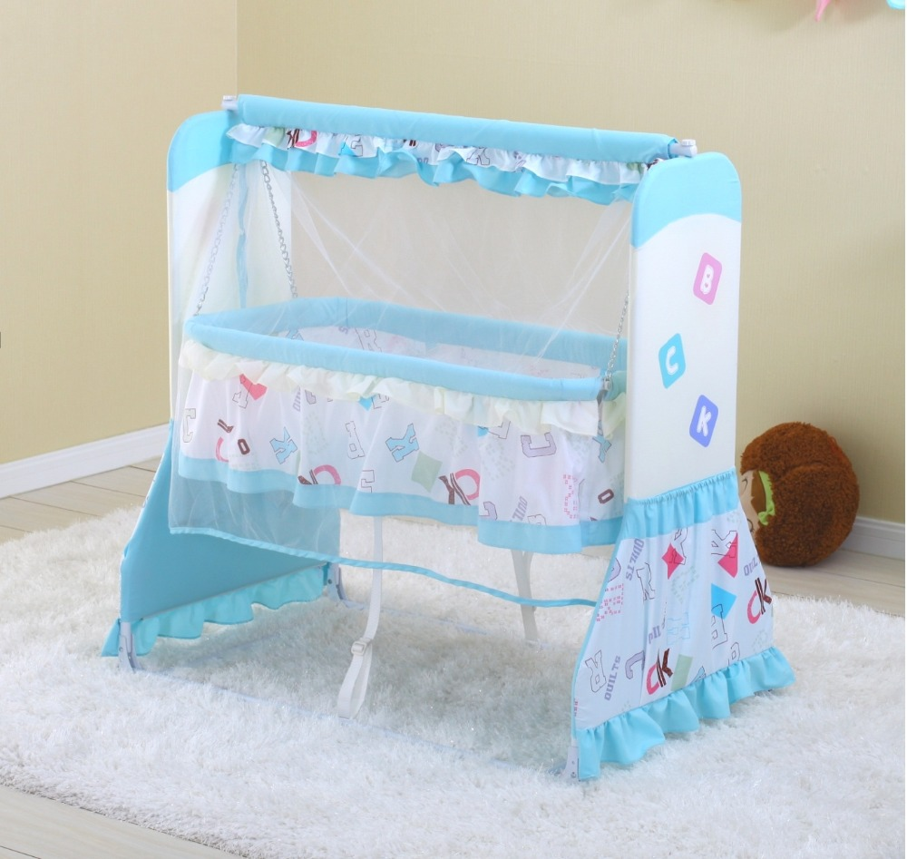 Cheap Baby Cribs at Walmart | Cheap Cribs | Baby Cribs Cheap Price