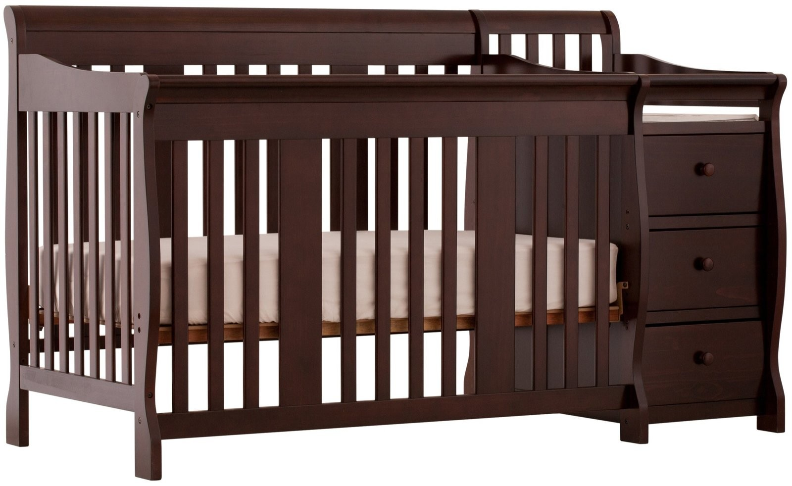 Cheap Baby Cribs Under 100 | Cheap Convertible Baby Cribs | Cheap Cribs