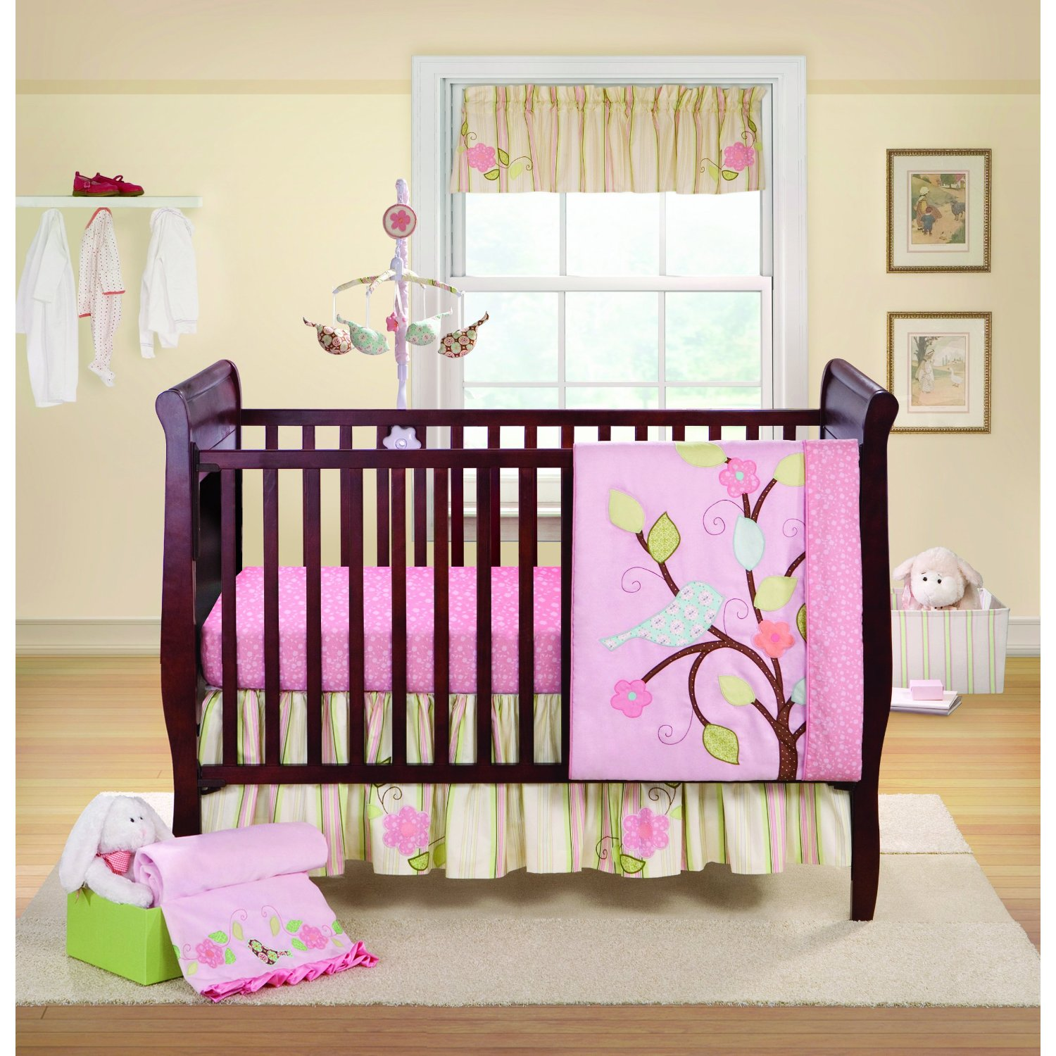 cheap guides abby delta convertible changer children deals find line n get quotations on shopping crib