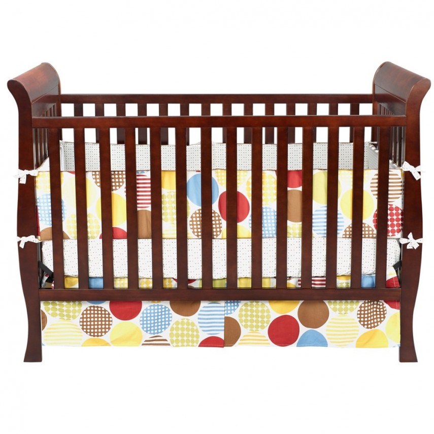 Cheap Convertible Baby Cribs | Cheap Baby Cribs Under 100 | Cheap Cribs