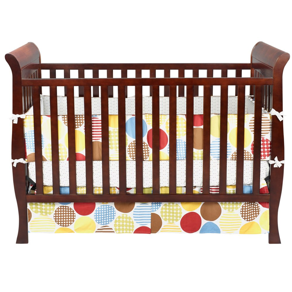 Iron crib for sale craigslist - Iron Crib For Sale Craigslist 15