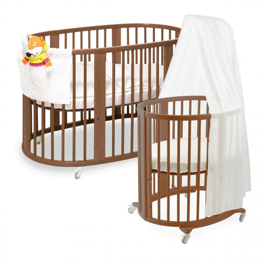 Cheap Crib Mattresses | Cheap Cribs | Cheap Baby Cribs With Mattress