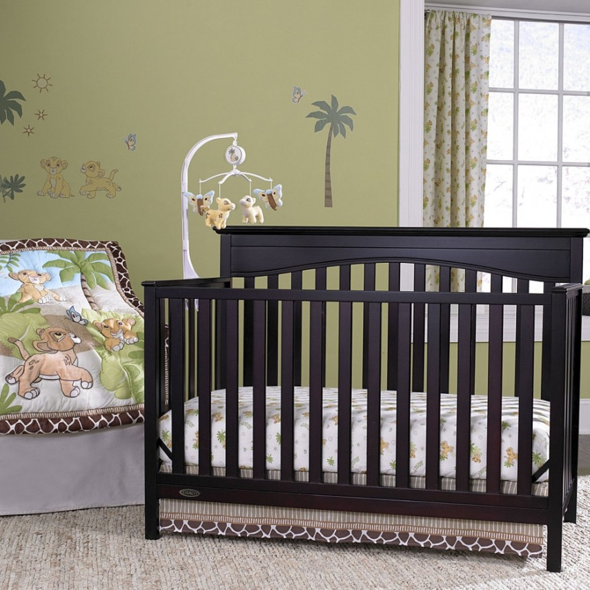 Cheap Crib Sets For Boys | Target Baby Cribs | Cheap Cribs