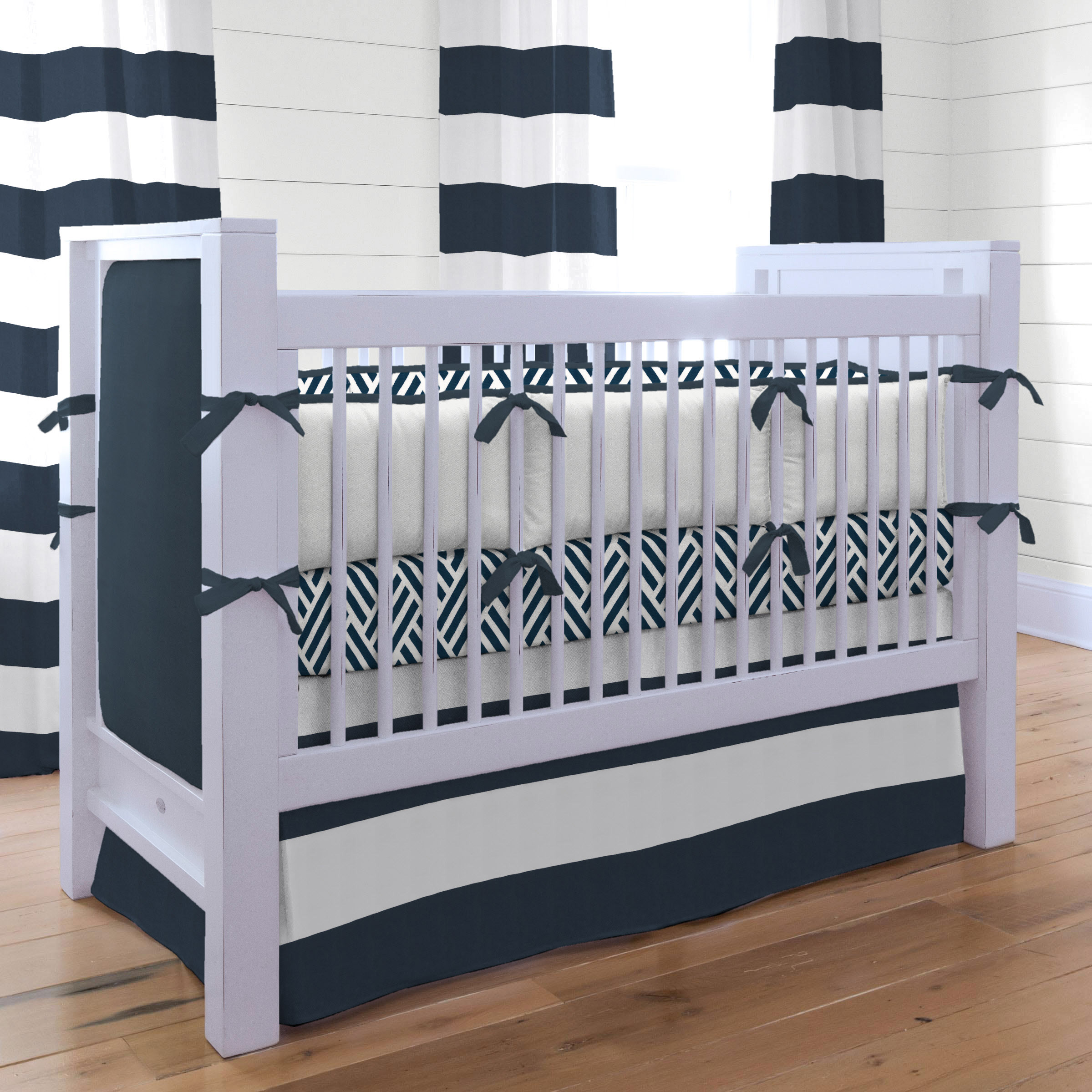 Cheap Cribs | Cheap Crib | Crib Walmart