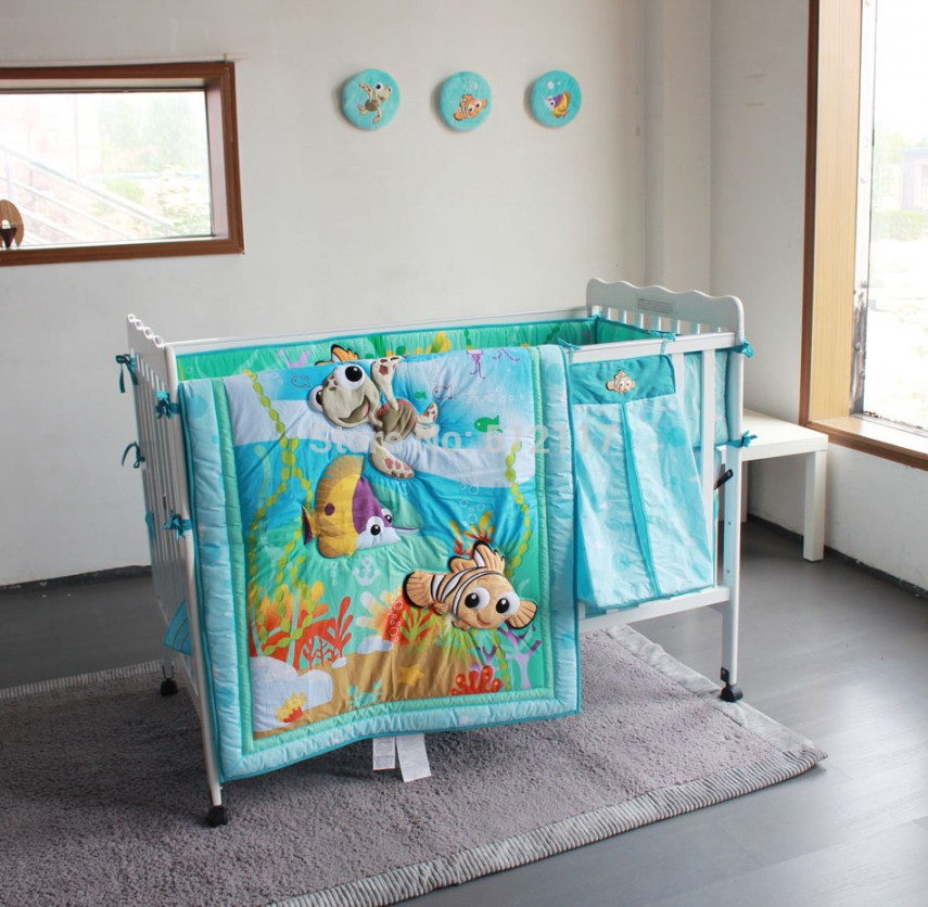 Cheap Cribs | Cheap Cribs And Changing Tables | Baby Cribs For Cheap