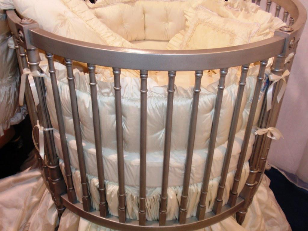 Cheap Cribs | Crib Sets Cheap | Burlington Baby Cribs
