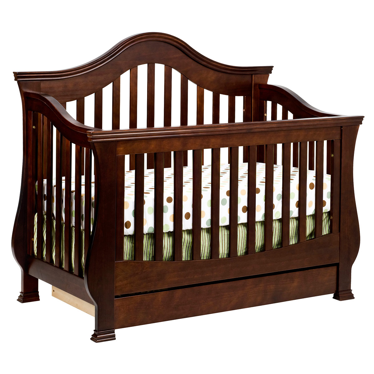 Cheap Cribs | Target Crib | Cribs Under $100