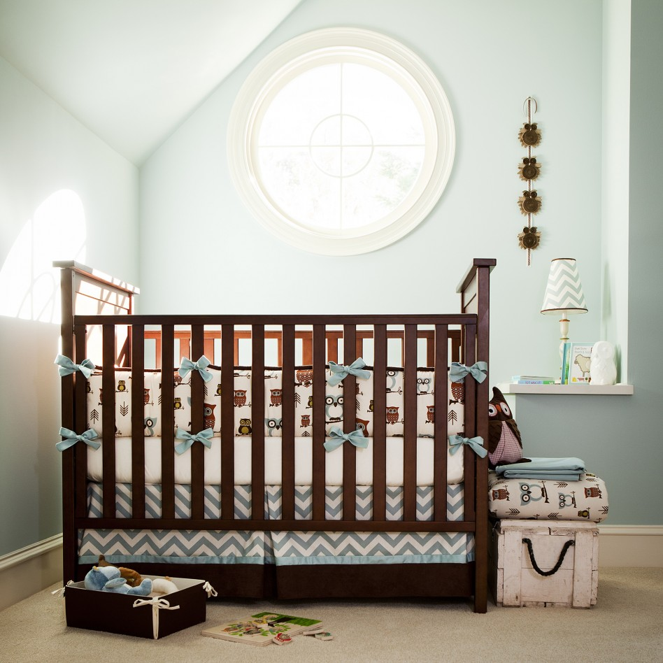 Cheap Cribs with Changing Table | Cheap Cribs | Cheap Crib Bumpers