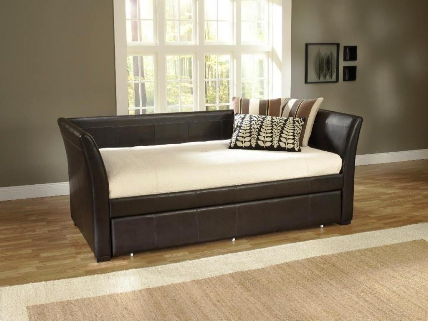 Cheap Daybed Bedding Sets | Cheap Daybeds | Daybed With Trundle Cheap