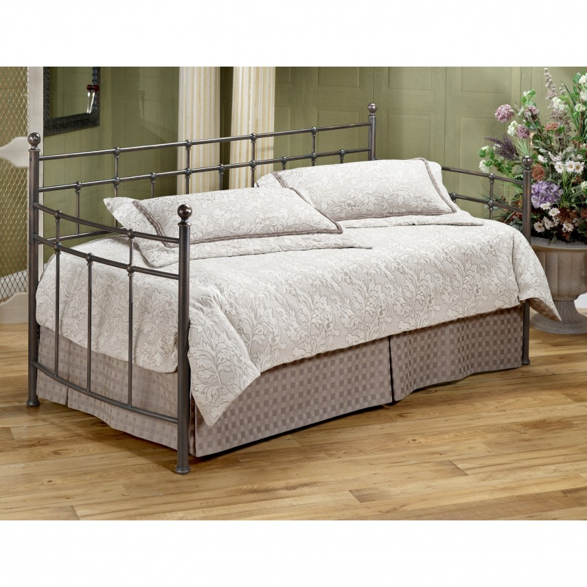 Cheap Daybeds | Beds With Trundles | Cheap Daybed Bedding