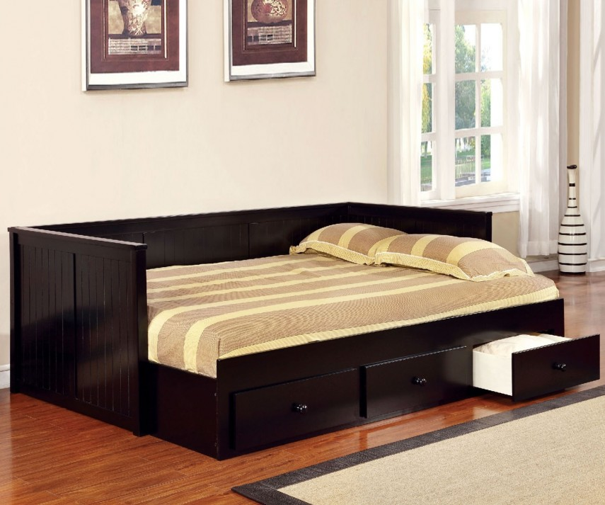 Cheap Daybeds | Cheap Full Size Daybeds | Full Daybed