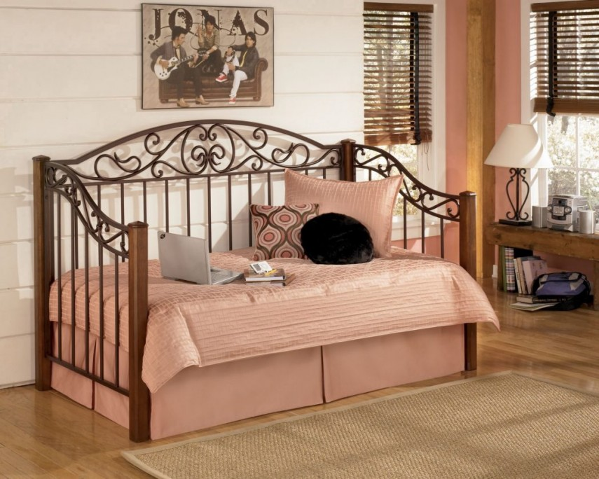 Cheap Daybeds | Day Bed Ikea | Cheap Daybed Frames