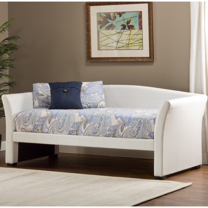 Cheap Daybeds | Daybed Mattress | Daybed With Pop Up Trundle Bed