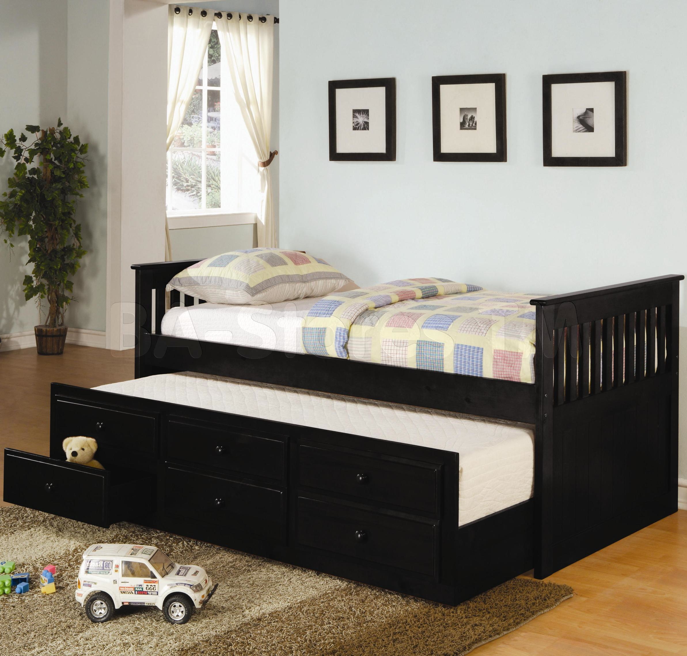 Cheap Daybeds | Daybed with Pop Up Trundle | Rollaway Bed Ikea