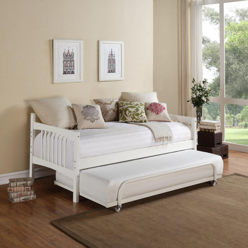 Cheap Daybeds For Sale | Cheap Daybed | Cheap Daybeds