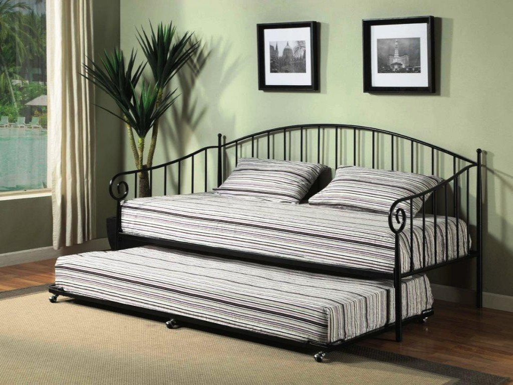 Cheap Daybeds Frames | Cheap Daybeds | Walmart Daybed