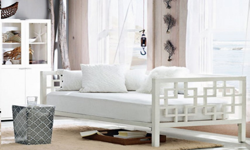 Cheap Daybeds | Girls Twin Daybed | Daybed For Small Space