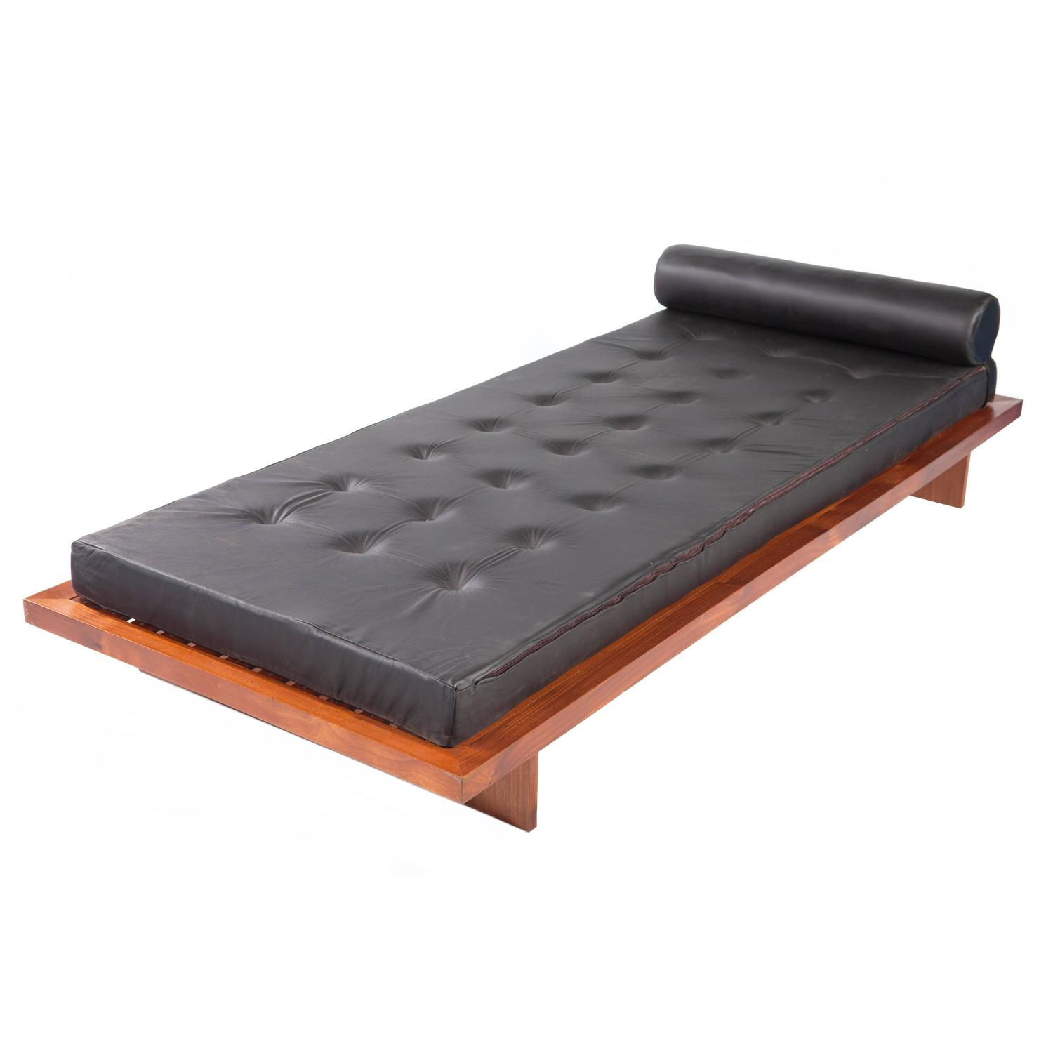 Cheap Daybeds | Ikea Day Bed | Full Size Daybed