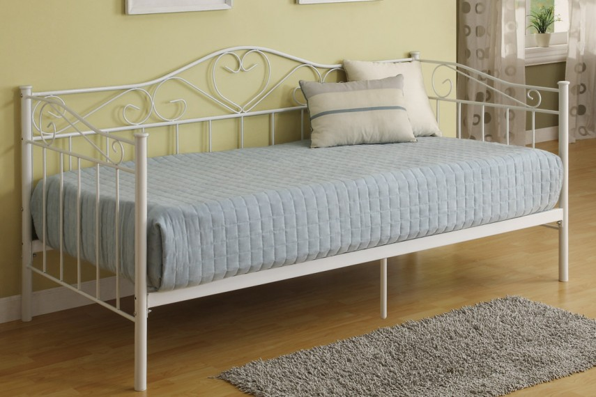 Cheap Daybeds | Kids Daybed | Daybed With Trundle Ikea
