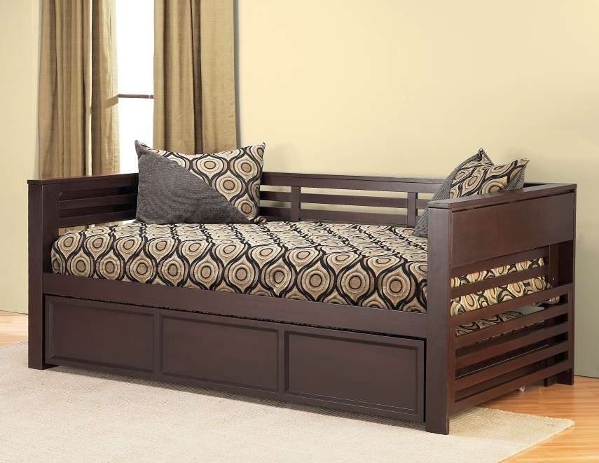 Cheap Daybeds | Platform Daybed | Twin Daybed