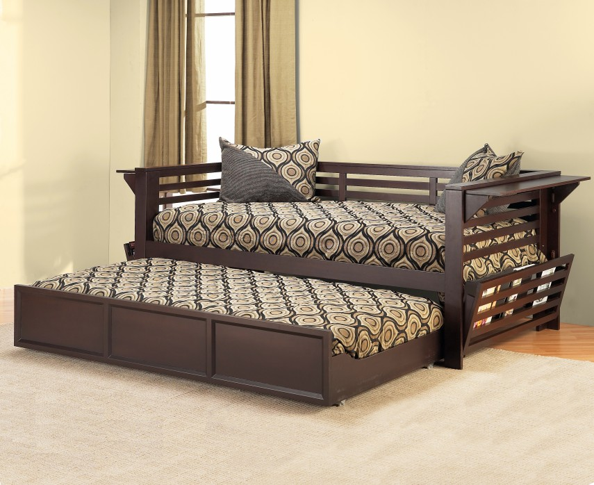 Cheap Daybeds With Storage | Cheap Daybeds | Cheap Daybed Bedding