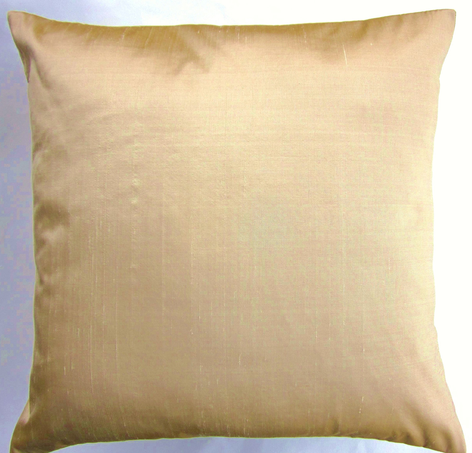 Cheap Decorative Pillows | Gold Throw Pillows | Target Cushions