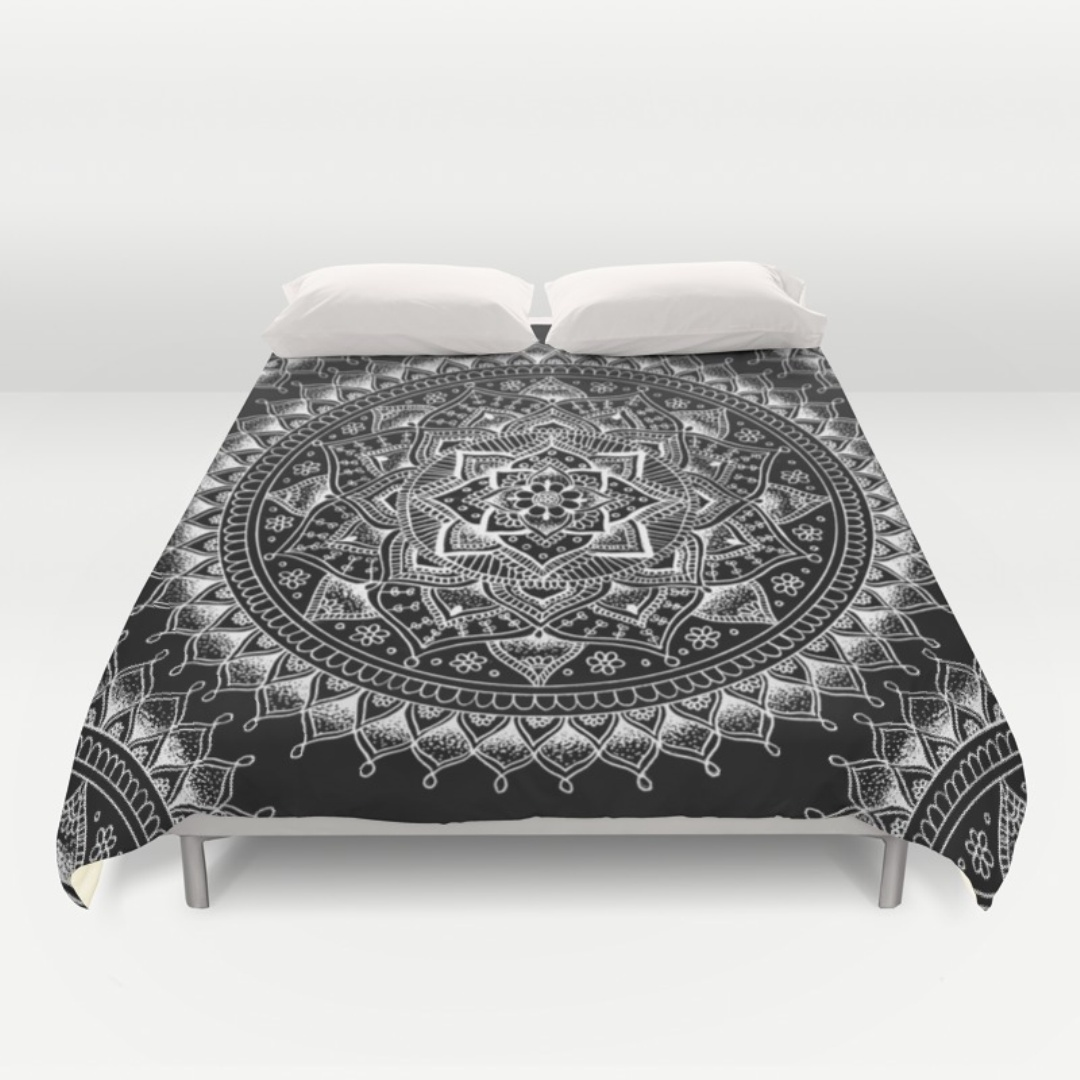 Cheap Duvet Covers | Queen Duvet Covers | Full Queen Duvet Covers